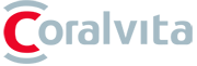 CoralVita — Капитальное строительство и инженерные системы